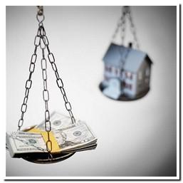 Договор ипотечного брокера